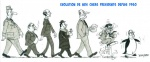 D25.-Humour-Evolution-des-Presidents-depuis-1960.jpg