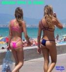 D27.-Humour-Drôle-de-Bikinis.jpg