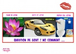 D29.-Humour-Lotus-PLus-No-Comment-.jpg