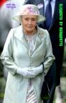 G30.-Portrait-La-Reine-Angleterre-By-Bernadette-Chirac.jpg