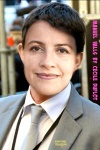 G24.-Portrait-Manuel-Valls-By-Cecile-Duflot.jpg