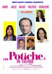 G5.-Politique-Affiche-Cinema-Les-Potiches-.jpg