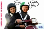 G7.-Politique-Bernadette-Chirac-J.C-Gaudin-en-Scooter-a-Marseille.jpg