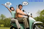 G8.-Politique-Scooter-Couple-Insolite.jpg