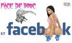 E2.-Humour-Face-de-Bouc-Facebook-.jpg