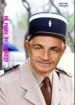 H3.-Portrait-Louis-de-Funes-By-Sarkozy.jpg